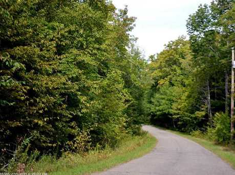 Lot 5 Baker Ridge Road - Photo 13