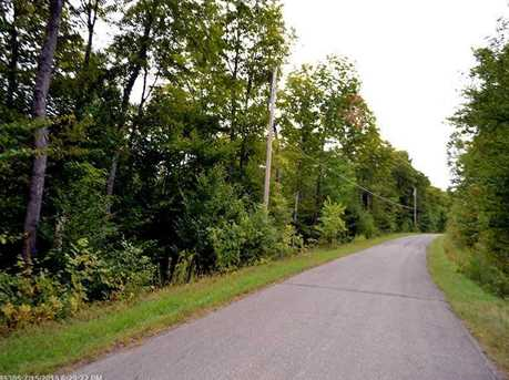 Lot 5 Baker Ridge Road - Photo 15