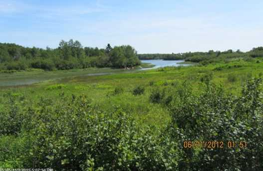 Lot 30 Indian River Rd - Photo 3