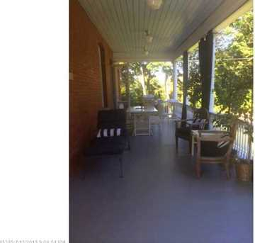 142 McKinley Court - Diamond Cove - Photo 19
