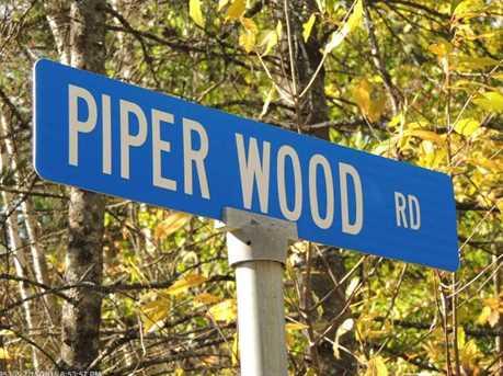 41 Piper Wood Road (Lot 5) - Photo 1