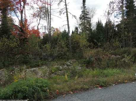 39 Rae Way (Lot 7) - Photo 15