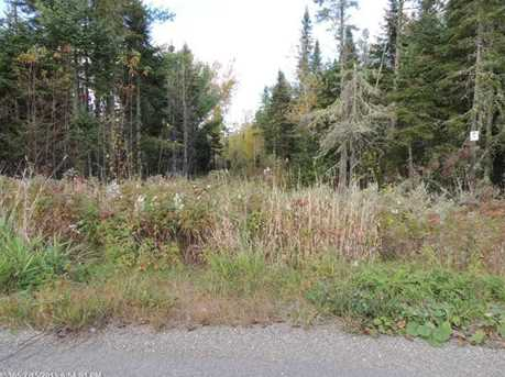 39 Rae Way (Lot 7) - Photo 19