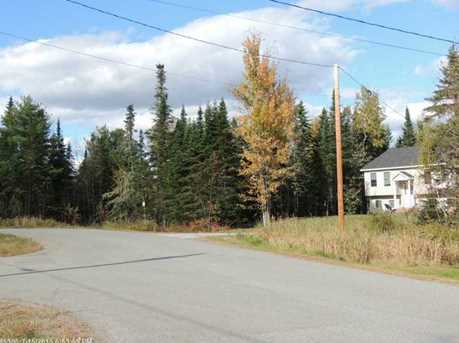 39 Rae Way (Lot 7) - Photo 5