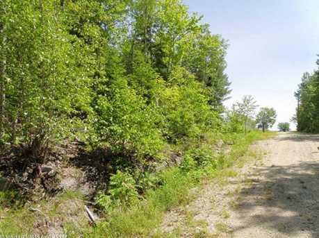 Lot 1 Pioneer Path - Photo 5