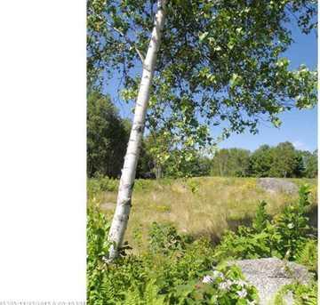 Lot 1 Pioneer Path - Photo 3
