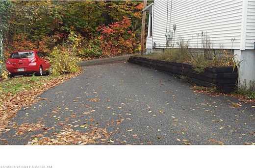 4 Spruce Street - Photo 19