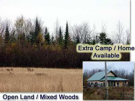 Lot 1 Moro Town Line Road - Photo 3