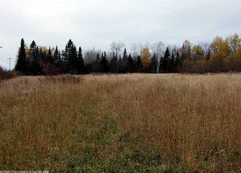 Lot 1 Moro Town Line Road - Photo 13