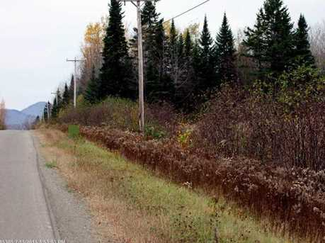 Lot 1 Moro Town Line Road - Photo 9