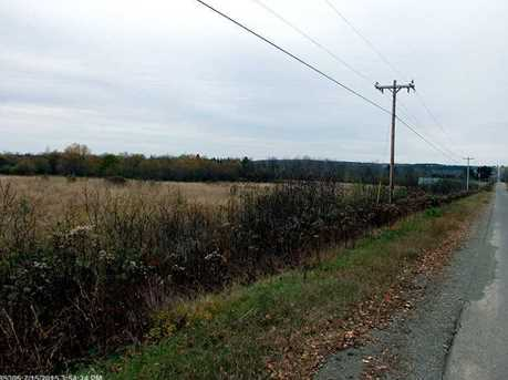 Lot 1 Moro Town Line Road - Photo 15