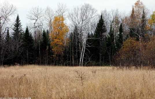 Lot 1 Moro Town Line Road - Photo 11