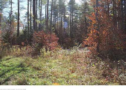 M4 L16-3 Fox Hollow Lane (Lot 3) - Photo 1