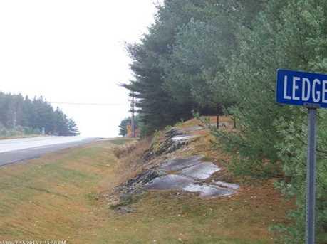 11 Ledge Drive - Photo 3