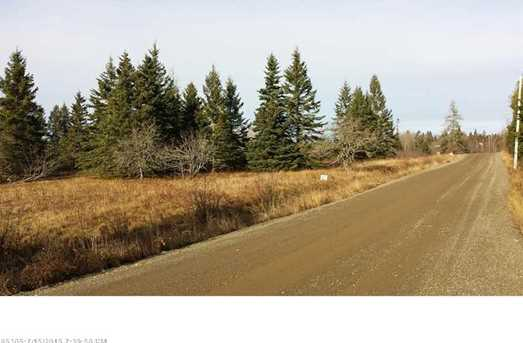 0 Leach Point and Boat Landing Roads - Photo 1