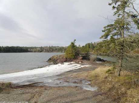 0 Leach Point and Boat Landing Roads - Photo 9
