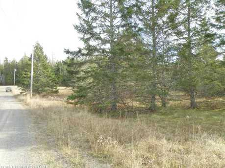 0 Leach Point and Boat Landing Roads - Photo 3