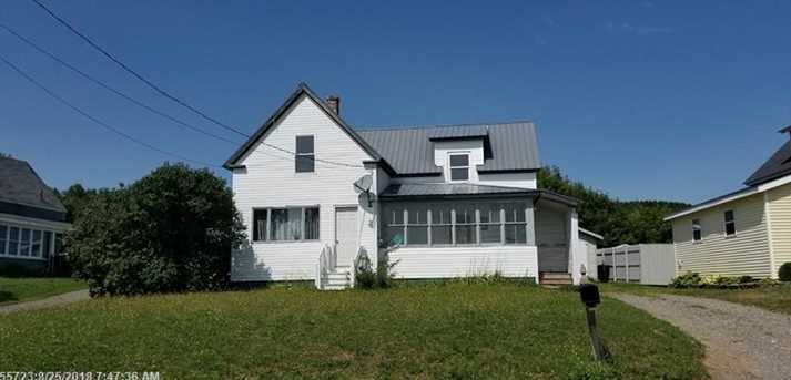 49 Riverside Ave - Photo 1