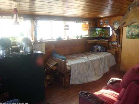 3 Cozy Cove Dr - Photo 7