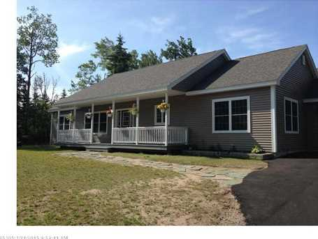 264 Hadley Lake Road - Photo 1