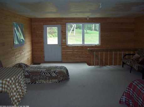 1242 Sly Brook Rd - Photo 19