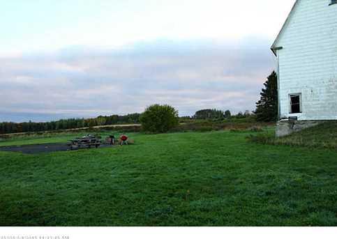 880 E Presque Isle Rd - Photo 21
