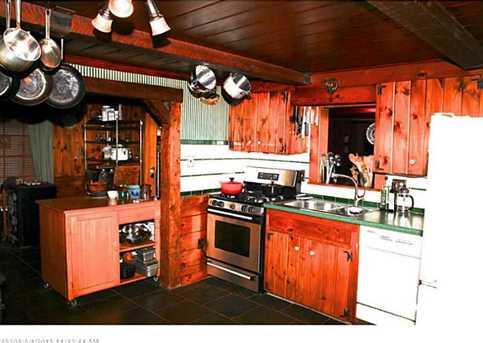880 E Presque Isle Rd - Photo 3
