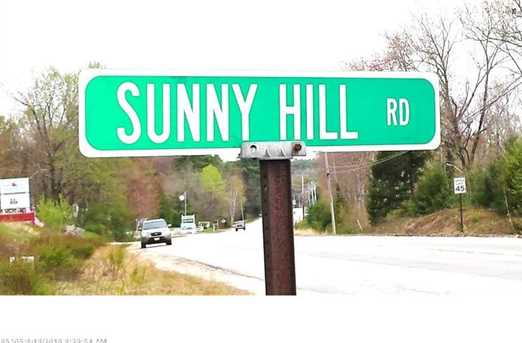5 Sunny Hill Rd - Photo 1