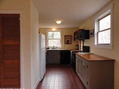 148 Wadsworth Point Rd - Photo 11