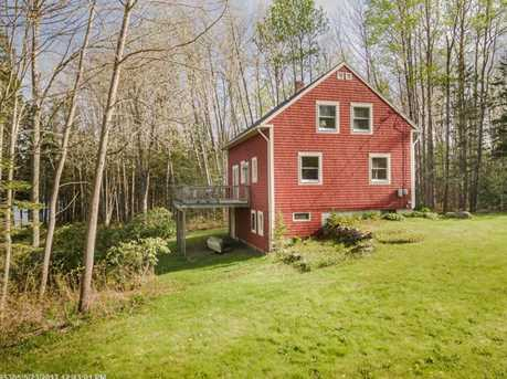 148 Wadsworth Point Rd - Photo 25