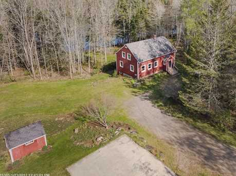 148 Wadsworth Point Rd - Photo 31