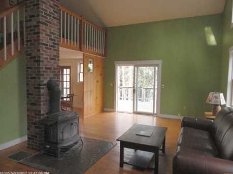 148 Wadsworth Point Rd - Photo 7