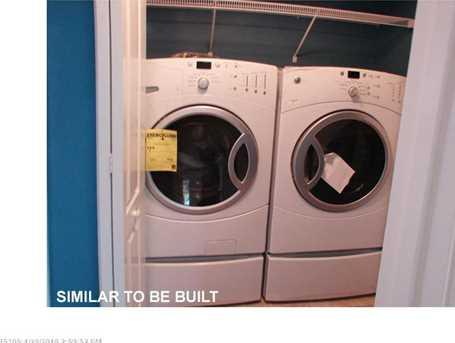 Lot 4 Buttonbush Ln - Photo 3