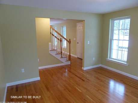 Lot 8 Buttonbush Ln - Photo 17