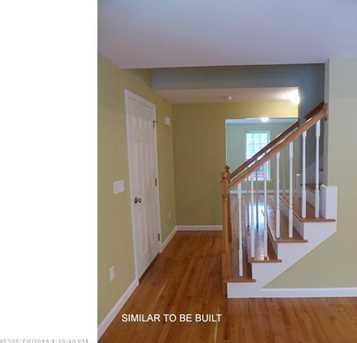 Lot 8 Buttonbush Ln - Photo 11