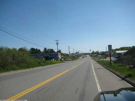 0000 New County Rd - Photo 1