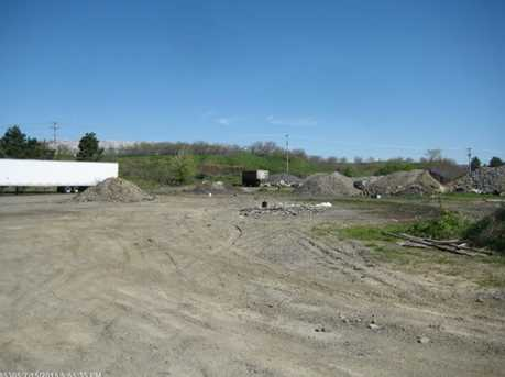0000 New County Rd - Photo 5