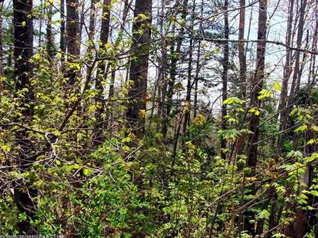 Lot 7A Chadwick Point Rd - Photo 7