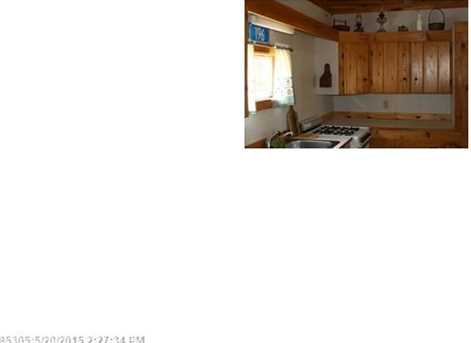 196 Kelly Hill Rd - Photo 3