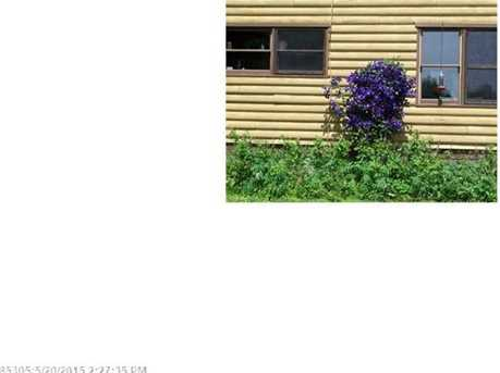 196 Kelly Hill Rd - Photo 11