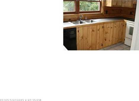 196 Kelly Hill Rd - Photo 13