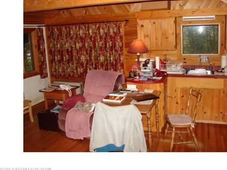 8 Lake View Dr 32 - Photo 5