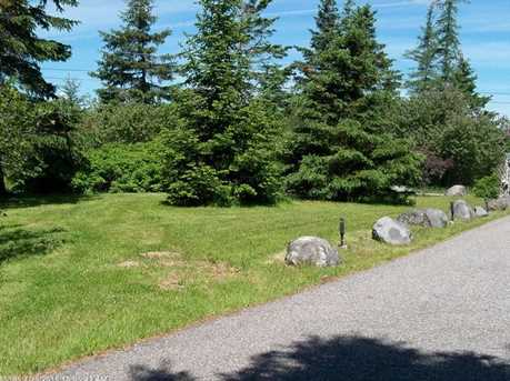 20 Campground Rd - Photo 29
