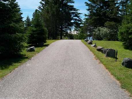 20 Campground Rd - Photo 5