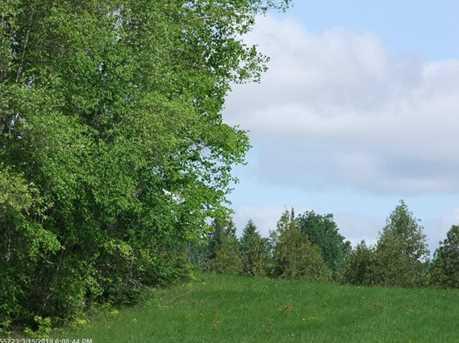 1245 County Rd - Photo 19