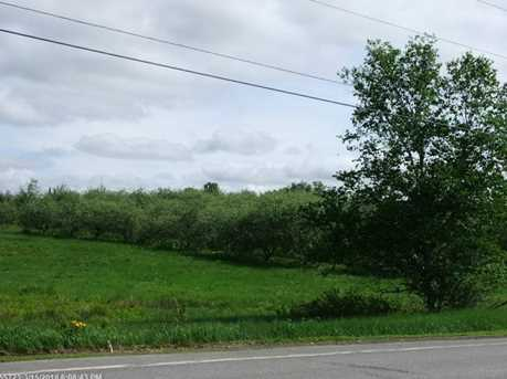 1245 County Rd - Photo 15