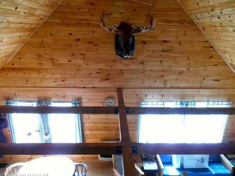 141 Red Moose Ln - Photo 15