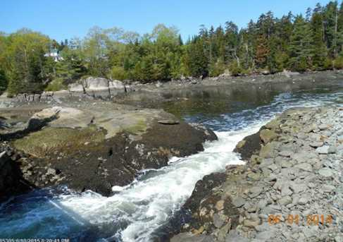 83 Goose Falls Rd - Photo 5