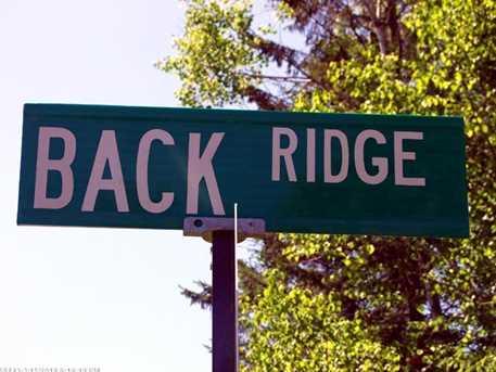 236 Back Ridge Rd - Photo 23