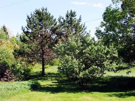 236 Back Ridge Rd - Photo 9